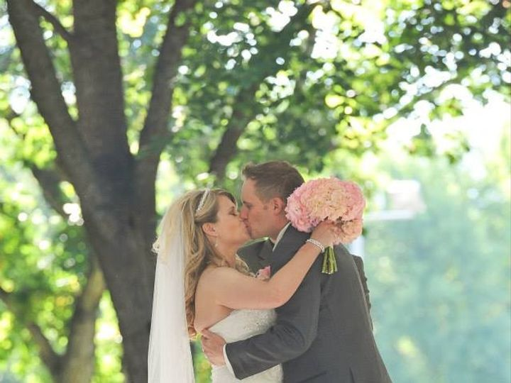 Tmx 1469812398887 10163065113301189820871181095779n Fargo wedding photography
