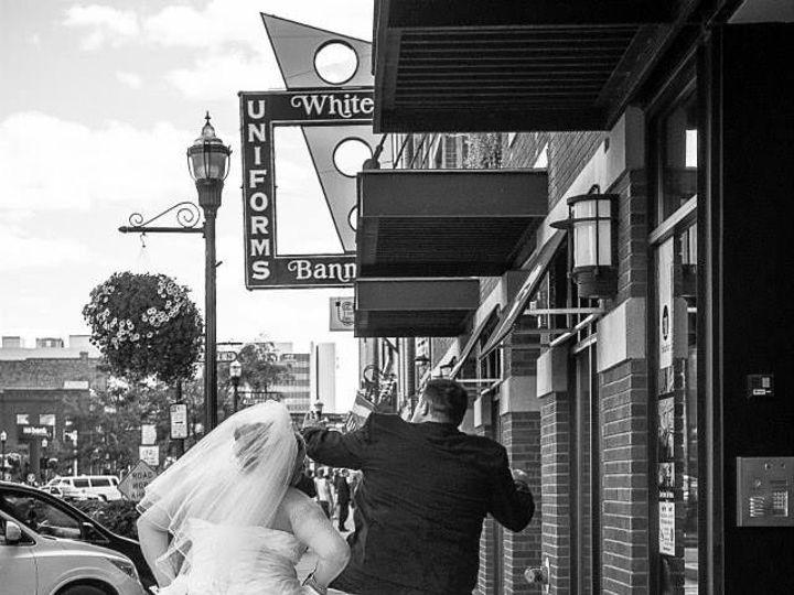 Tmx 1469812419228 15065925113300789820911266226617n Fargo wedding photography