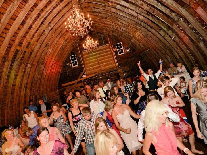 Tmx 1469812429071 1517491511329915648774239129937n Fargo wedding photography