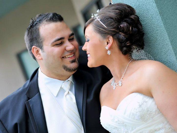 Tmx 1469812434081 1520647511329638982135335760855n Fargo wedding photography