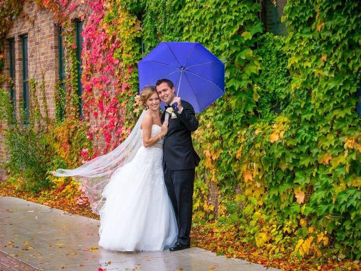 Tmx 1469812442151 15265005113302223154101628417448n Fargo wedding photography