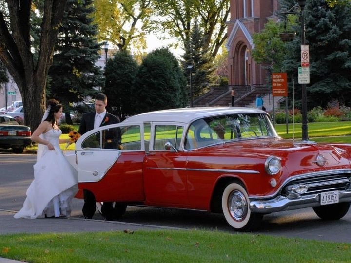 Tmx 1469812447124 1526811511329688982130479408889n Fargo wedding photography
