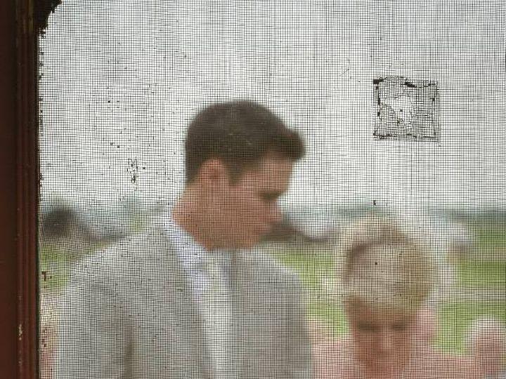 Tmx 1469812453127 1528530511329858982113104482876n Fargo wedding photography
