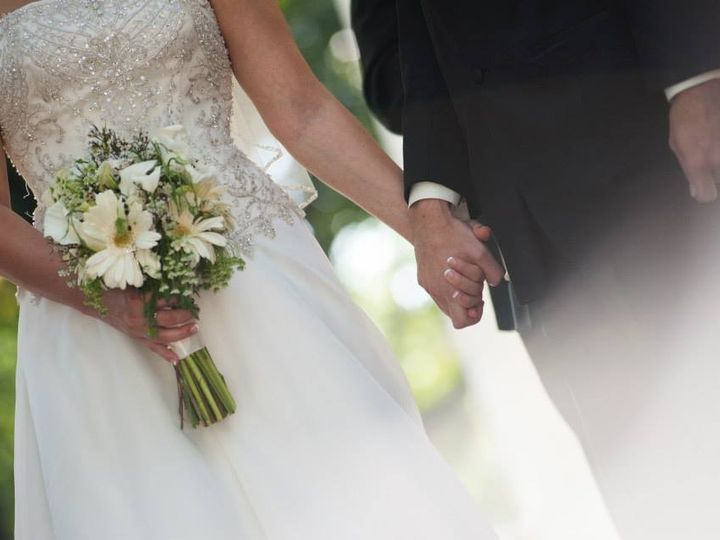 Tmx 1469812457971 1538648511329635648802277068983n Fargo wedding photography