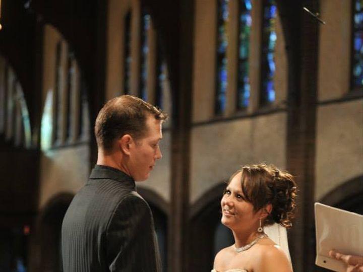 Tmx 1469812461366 1545102511329732315459571616435n Fargo wedding photography