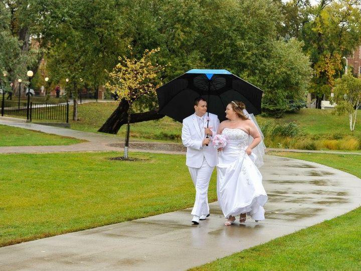 Tmx 1469812465580 154627851133018898208088199833n Fargo wedding photography