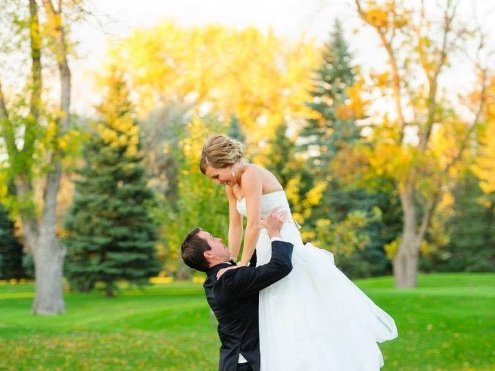 Tmx 1469812474502 16048085113302856487371702259475n Fargo wedding photography