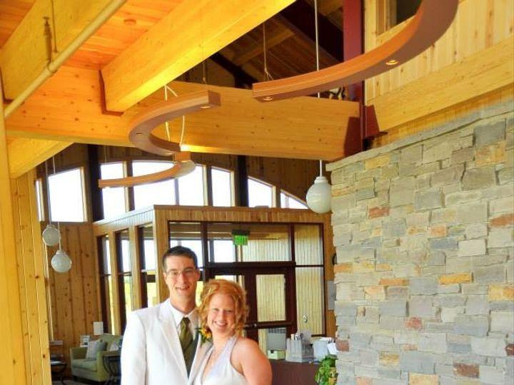 Tmx 1469812478573 1604904511329745648791845948022n Fargo wedding photography