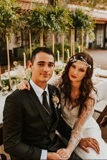 5edc44e4c39aba16ab2f4aae boho chic wedding inspiration photoshoot 14 1 51 1892975 161144690988727