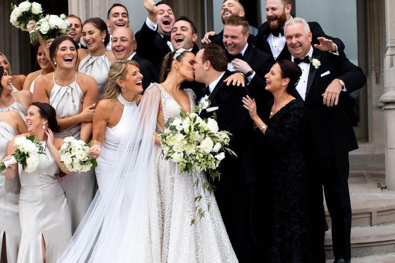 newport rhode island wedding 6 51 1013975 1571244070