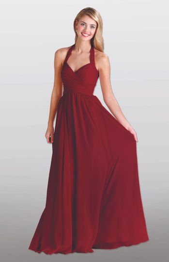 cheap wedding dress stores mn bridesmaid dresses