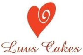 LuvsCakes.com