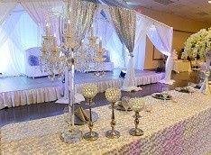 ballrooms banquet halls dallas event center tx 4 1
