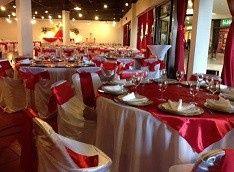 ballrooms banquet halls dallas event center tx 5