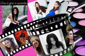 E. Lynn Artistry Cosmetology Enterprises LLC, By Erica Lynn Lacombe