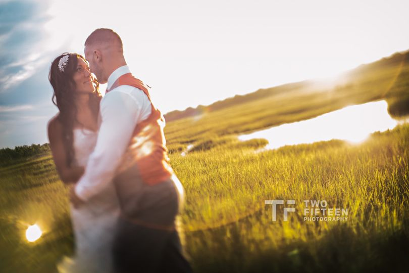 Waters Edge - Venue - Bayville, NJ - WeddingWire