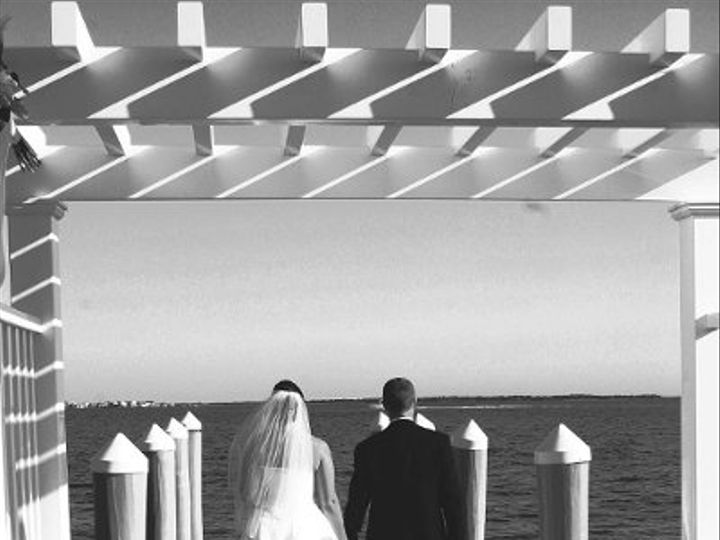 Tmx 1292005479488 CopyofWedding223 Bayville, NJ wedding venue