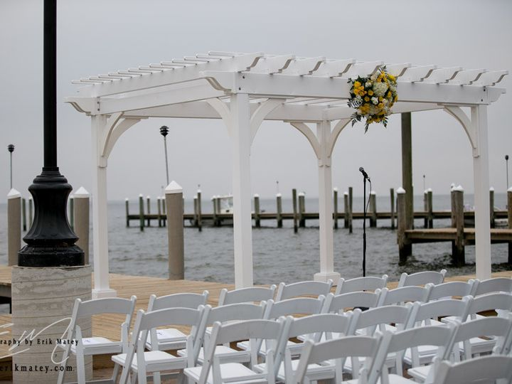 Tmx 1383935462394 20131005 1256 22 Bayville, NJ wedding venue