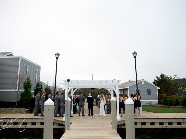 Tmx 1383935490732 20131005 1633 27 Bayville, NJ wedding venue