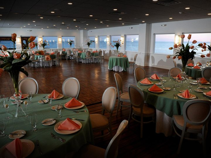 Tmx 1390772648800 Ballroom Bayville, NJ wedding venue