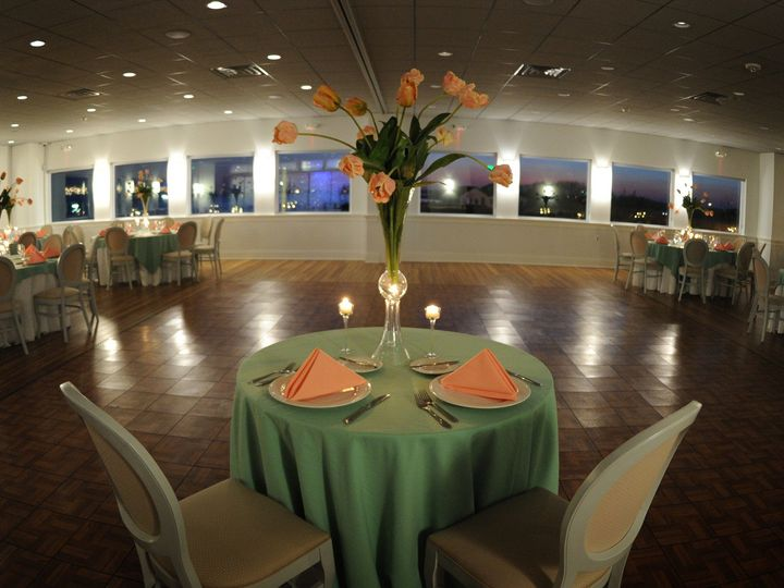 Tmx 1390773311420 Room Bayville, NJ wedding venue