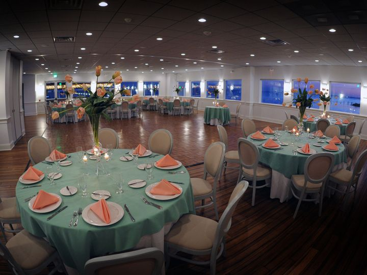 Tmx 1390773376993 Room Bayville, NJ wedding venue
