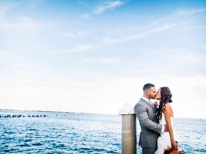 Tmx 1419465675008 David  Terisa 106 Bayville, NJ wedding venue