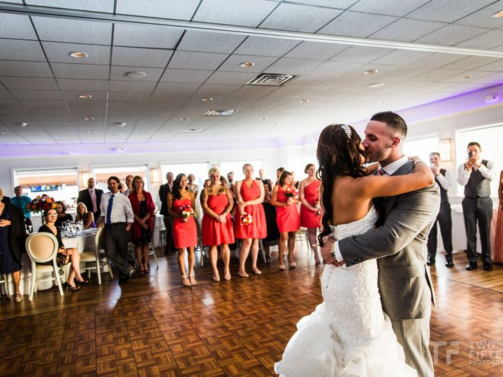 Tmx 1419465795576 David  Terisa 115 Bayville, NJ wedding venue