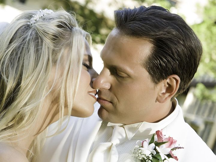 Tmx 1513683636025 Al 1101 Edit Cypress wedding photography