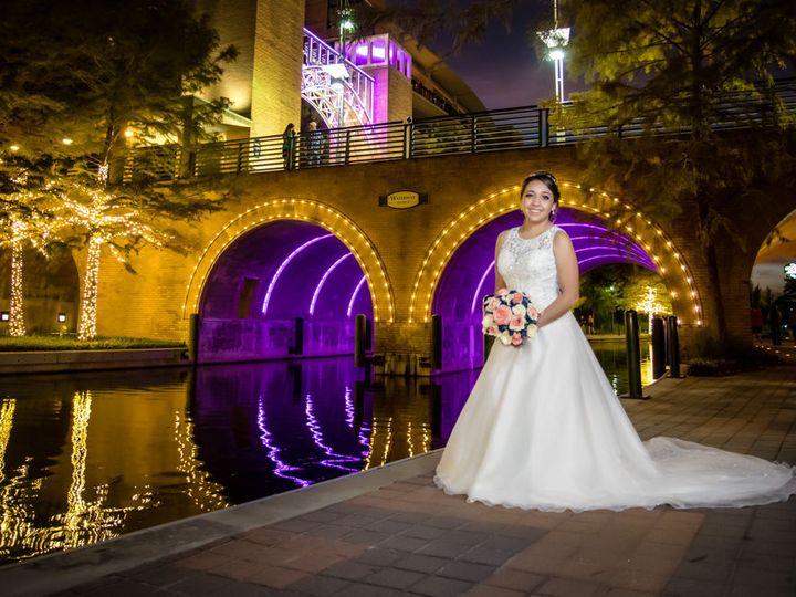 Tmx 1527743243 9e4ce5d00ce7f274 1527743242 6a998d4dd022d30f 1527743239865 2 Kimberlee   Andy 1 Cypress wedding photography