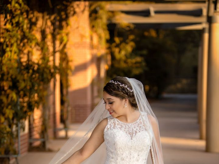 Tmx 1527743285 9a5c8fa5bf01b00c 1527743284 Edc5ce30fbdc1c5c 1527743281743 3 Kimberlee   Andy 1 Cypress wedding photography