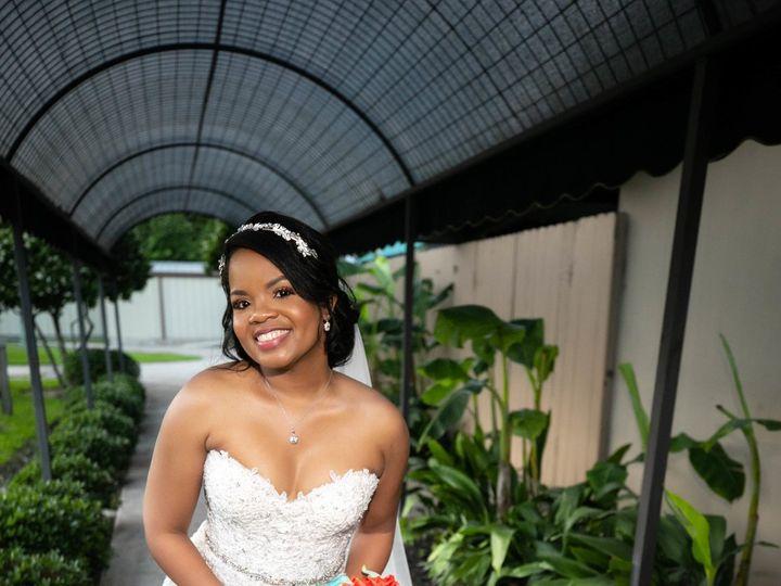 Tmx 1527743540 6747b304dbfa6cbd 1527743538 Bc81849268e2f60d 1527743535697 4 JKQ 9056 Edit Cypress wedding photography