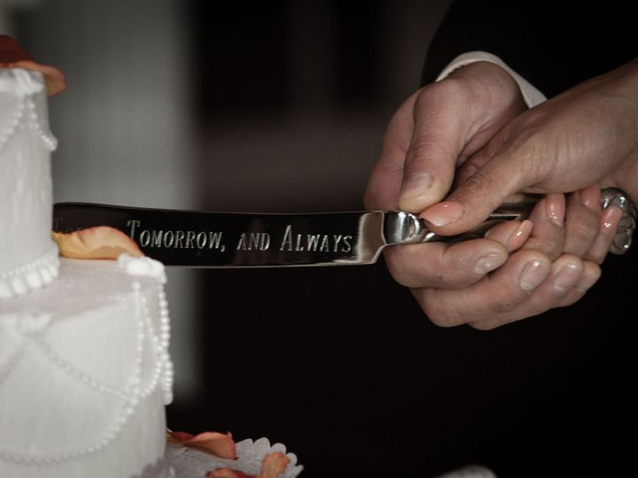 Tmx 1527743587 8cae7acbf0384a29 1527743585 38200f7a0e00d376 1527743583159 5  MG 2836 Cypress wedding photography