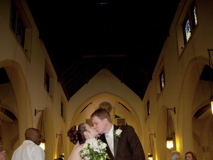 Tmx 1527743593 A086dfc0080e34b5 1527743592 1b0f41e563d3875f 1527743590554 6 20071013 Kristen   Cypress wedding photography