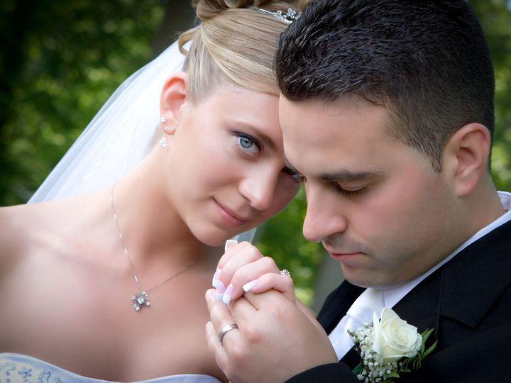 Tmx 1527743658 41978ae3f2f3955a 1527743656 35f65e953028ba98 1527743654631 10 20050702 Tommy    Cypress wedding photography