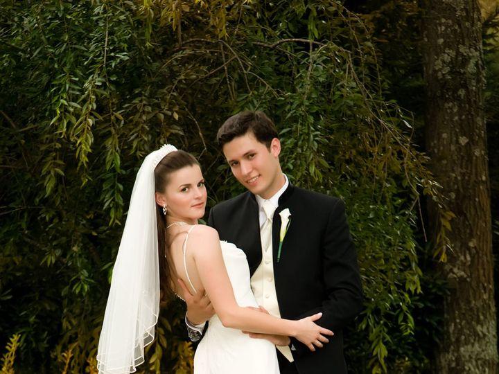 Tmx 1527743673 F6c884e060ec8ca7 1527743672 6d3b41e8d3ba6b5e 1527743669874 11 20070716 Arabella Cypress wedding photography