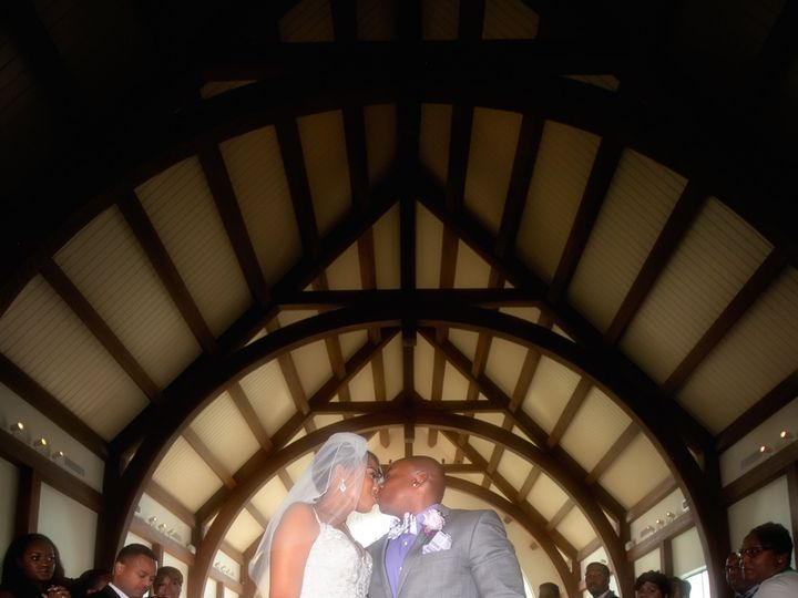 Tmx 1528364116 1131255c3c1b5f48 1528364114 439c7739610dad53 1528364113167 3 Marcus   Lenzea 89 Cypress wedding photography
