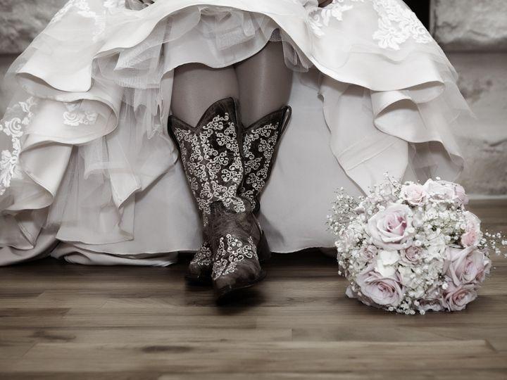Tmx 1528364129 Ebcf427ae8a6251a 1528364127 0b8ebe98fe7f91f2 1528364126939 4 IMG 5513 Edit Copy Cypress wedding photography