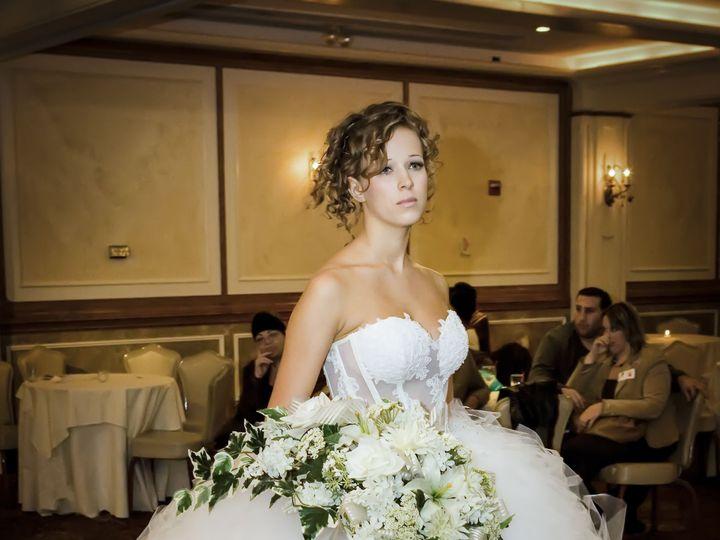 Tmx 1528364136 789330e0484d05b7 1528364133 39b71a5cb3682fb1 1528364132895 5 IMG 5568 Edit As S Cypress wedding photography