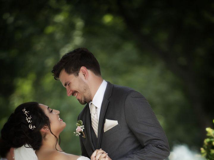 Tmx 1528364139 D4e4c91596888aac 1528364137 7805520af53547dd 1528364136743 6 IMG 5693 Edit Copy Cypress wedding photography