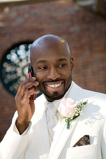 Tmx 1528364306 316b5c09fdbd188d 1528364306 B4842b8b5164dad8 1528364305848 9 Masiel   Emmanuel  Cypress wedding photography