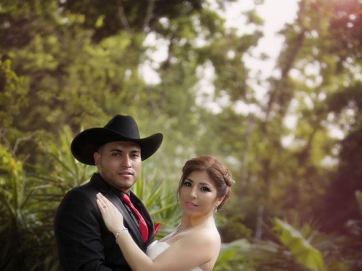 Tmx 1528364400 973378c50dfc7419 1528364398 Ddd8a7f62600a9df 1528364398062 10 IMG 1047 Copy Cypress wedding photography