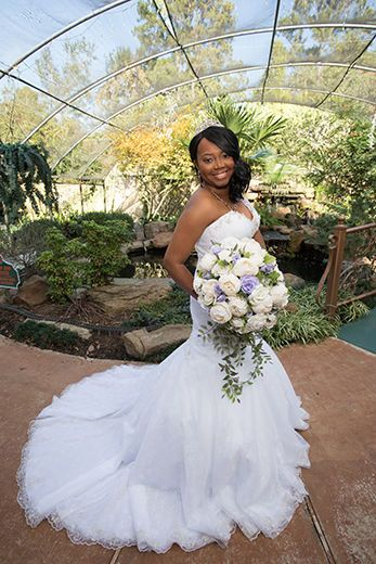 Tmx 1528364456 7af833463d9bb660 1528364456 724d8c3a6c885df6 1528364455725 12 Evelyn   Ean  222 Cypress wedding photography