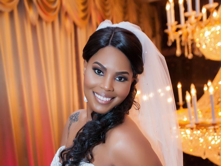 Tmx 1528364496 Ce1399307f7aab90 1528364493 Ee189de5c0a6224d 1528364492997 13 IMG 0543 Edit Cypress wedding photography