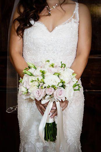 Tmx 1528364836 3ac5adfeed84427b 1528364835 1d8d8b5c46b7f8d8 1528364834737 15 Anna   Sean  151  Cypress wedding photography
