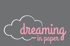 Dreaming In Paper