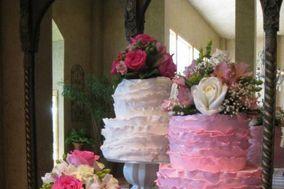 Heritage Wedding Cakes