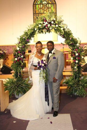 Innovative Event And Wedding Planning Advice Innovative