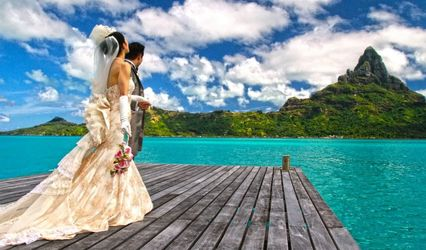 Honeymoon & Romantic Travel Group