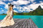 Honeymoon & Romantic Travel Group image